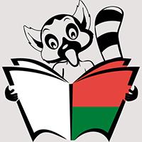 Rugby : Championnat d'Analamanga - Les clubs sanctionnés, convoqués par la fédération